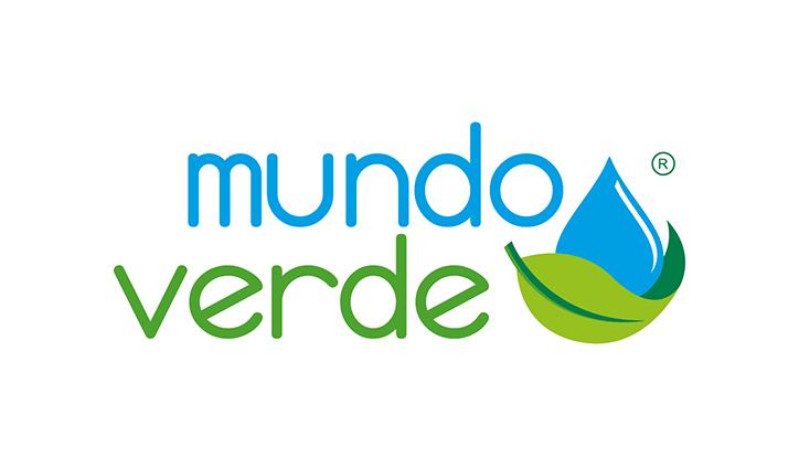 Logotipo-Mundo-Verde